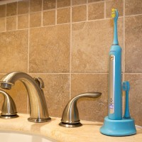 Wellness 48K Ultra High Powerd Sonic Electic Toothbrush