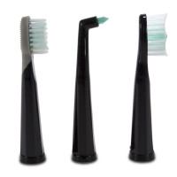 Wellness WEFCPX42 Ultra High Powered Slim Rechargeable Sonic Electric Toothbrush