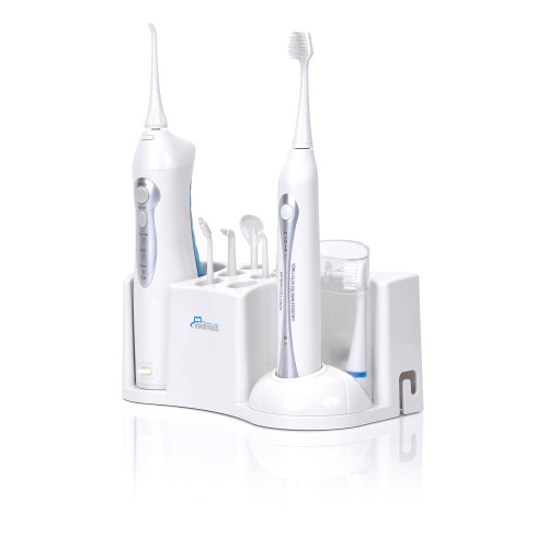 Wellness WE6200 Oral Home Dental Center