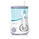 Wellness WE4900 Water Flosser