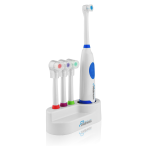 Wellness WE1600 Family Electric Toothbrush