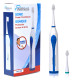 Wellness WE1100 Sonic Power Toothbrush